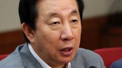 세월호 문건 발견에 대한 자유한국당의