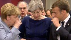 '영국이 브렉시트를 번복할 수 있나?'에 대한