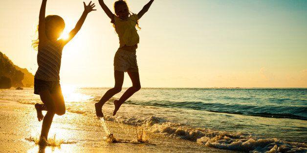더 오래 살기 위해서는 이만큼 운동해야 한다 + 일상에서 수명 연장하는 간단한 4가지
