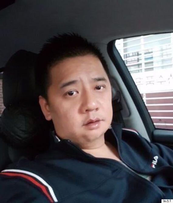 경찰이 '어금니 아빠' 이영학의 신상정보를
