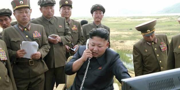 미국-북한 대화채널은 '북핵 대화용'이 아니라고 미국 국무부가
