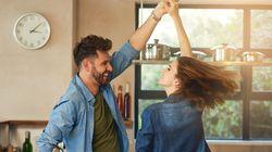 훌륭한 결혼 상대의 조건 중 과소평가 되는