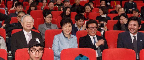 국정농단으로 재판을 받고 있는 이재용·최순실·김기춘은 긴 연휴를 어떻게