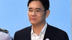 이재용·최순실·김기춘은 연휴를 어떻게
