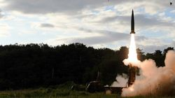 하와이대가 핵공격 대비 이메일을