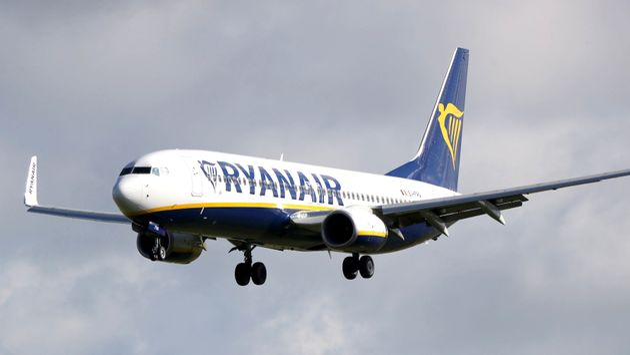 Ryanair Pilots Plan Fresh Strikes Over Ongoing Pay Disputes