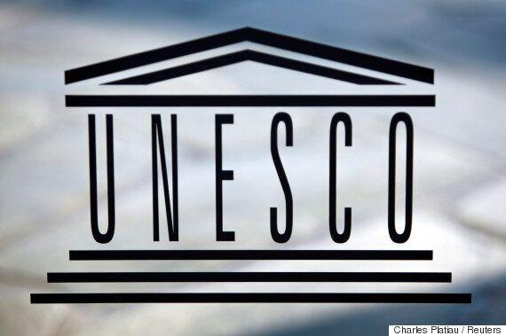 [해설] 미국이 유네스코 탈퇴를 선언한 조금 복잡한