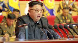 北, 문재인 정권을 MB·박근혜 정권과