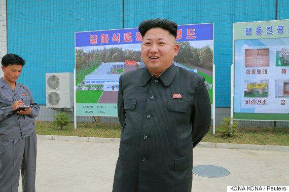 북한이 문재인 정권을 MB·박근혜와