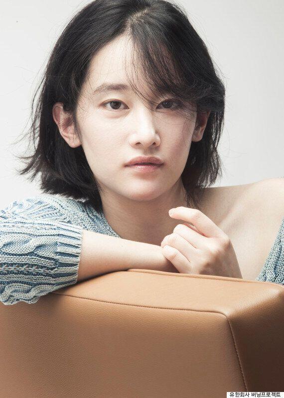 이창동 감독이 '버닝'에 캐스팅한 신인 배우가 공개됐다. 이름은