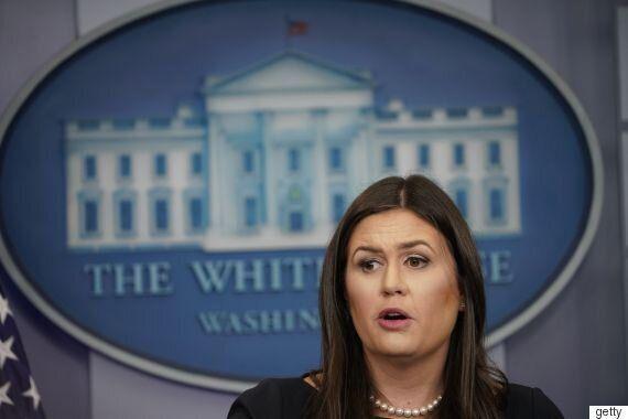미국이 北 리용호의 '미국이 북한에 선전포고' 주장에 '터무니없다'고