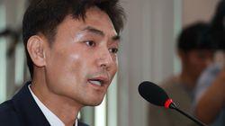 박성진 중소벤처기업부 장관 후보자 자진