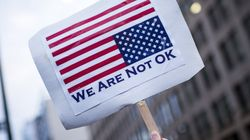 트럼프의 'DACA' 폐지는 명백한