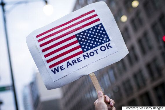 트럼프의 '불법체류 청년 추방유예(DACA)' 폐지는 명백한