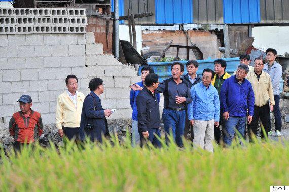 경주 지진 1년, 달라진 정부 대응