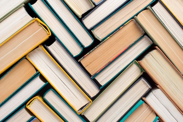 There are so many great books to add to your fall 2019 reading
