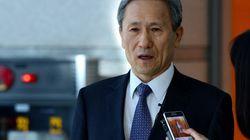 김관진 전 장관이 댓글 부대에 직접 정신교육을 했다는 증언이
