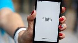 새 아이폰의 이름은 아이폰7s가 아닐지도