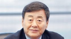 김준기 동부그룹 회장이 강제추행 혐의로