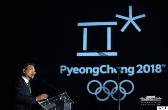 프랑스가 평창 올림픽 불참설에