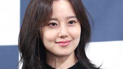 '문채원 남친' 주장한 네티즌에 내려진