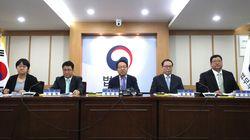 공수처 권고안 발표에 유독 강하게 비판한 야당이