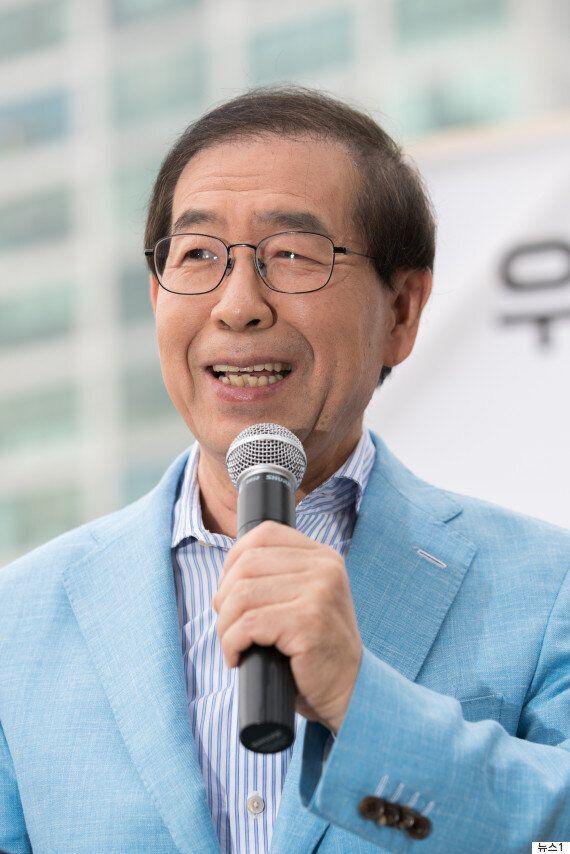 이명박 정부 당시 국정원, 정부 비판적 인사들에 퇴출활동
