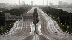 플로리다 주민 630만 명이 긴급