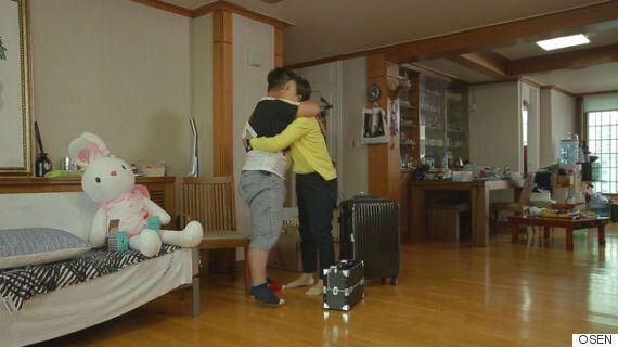 [직격인터뷰] '님과함께2' 윤정수
