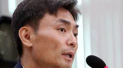 박성진 '부적격' 청문보고서 받은 청와대의