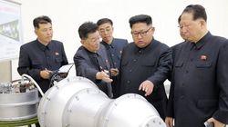 北 핵실험은 당초 측정보다 2배 이상