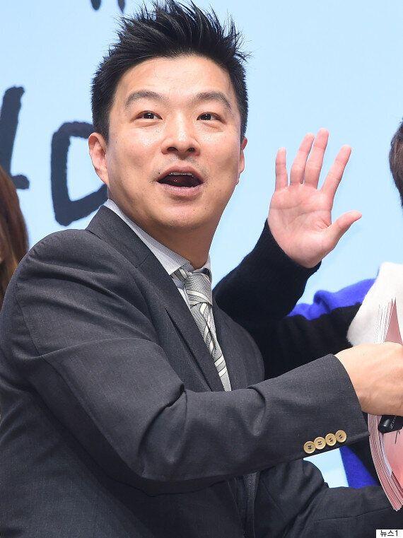 [공식입장] '김생민의 영수증' 측