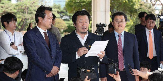 경찰 '김광석 딸 사망 의혹' 수사
