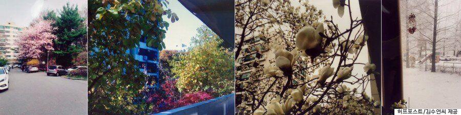 [허프 인터뷰] 주공아파트가 고향인 사람들의 이야기: 서울 강동