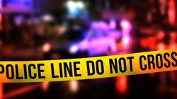 구애 거절한 여성 살해한 35세 남성이 받은