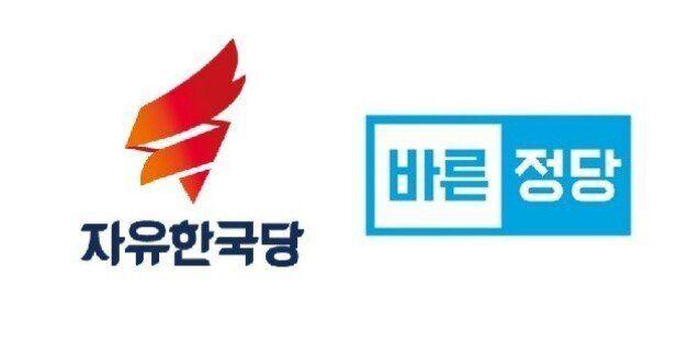 통합 띄우는 한국당-바른정당 통합파, 롤모델은 YS