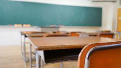 서울학생인권조례 개정, 학교 내에서 혐오 표현 사용하면 규제