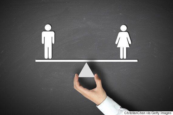 '남녀임금차이의 진실.jpg'의