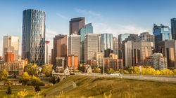 3 Canadian Cities Cracked The Top 10 List For Most Liveable In The
