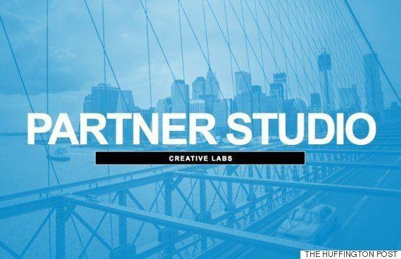 [채용공고] 허프포스트코리아가 네이티브애드를 제작할 '파트너스튜디오 에디터'를