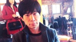 '미성년 제자 성폭행' 배용제 시인에 중형