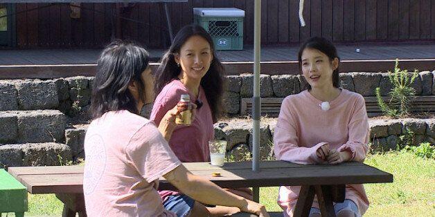 '시즌2' 제작에 대한 '효리네 민박' PD의