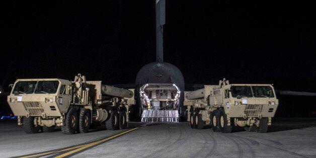 전략자산의 허상, 미국 무기를 함부로 사서는 안 되는