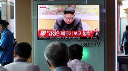 '진짜 문제'가 된 북한의 핵과 한국의