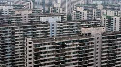 '주택 부자' 상위 1%는 집을 몇 채나 가지고