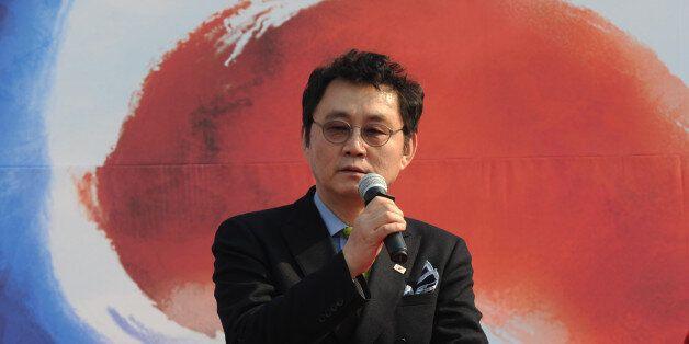 윤창중 성추행 사건에 대해 미국 경찰은 '기소 의견'으로 판단을