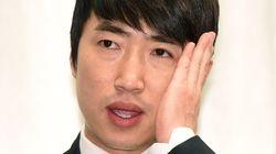 장동민이 네티즌 100여명을 고소하다(공식
