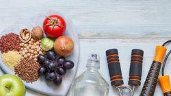 영양소 흡수에 도움이 되는 방법