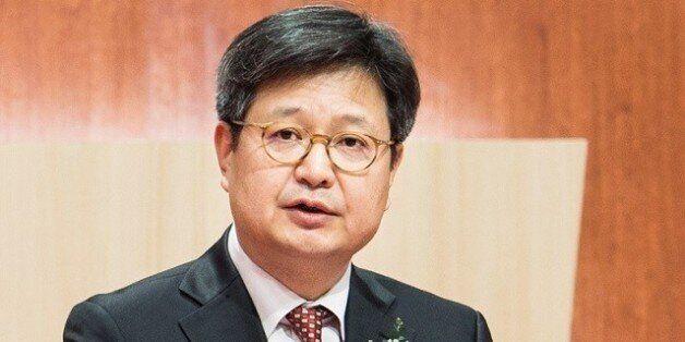 MBC가 김장겸 퇴진운동의 출발점으로 문재인 대통령을