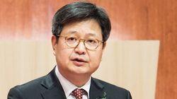 MBC가 지목한 김장겸 사장 퇴진운동의